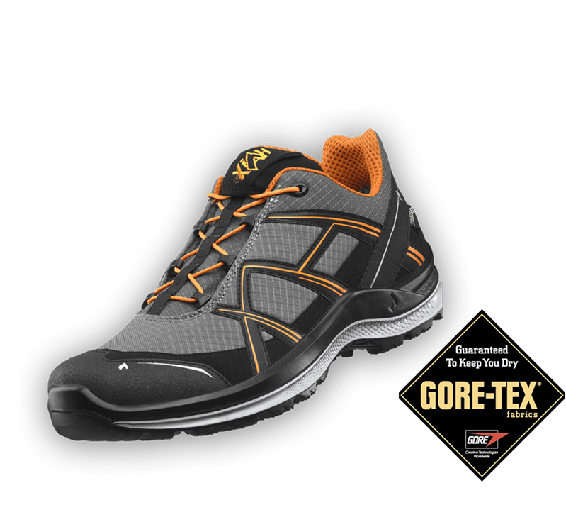 BLACK EAGLE® ADVENTURE 2.1 GTX