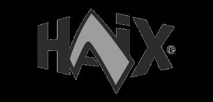 haix-logo