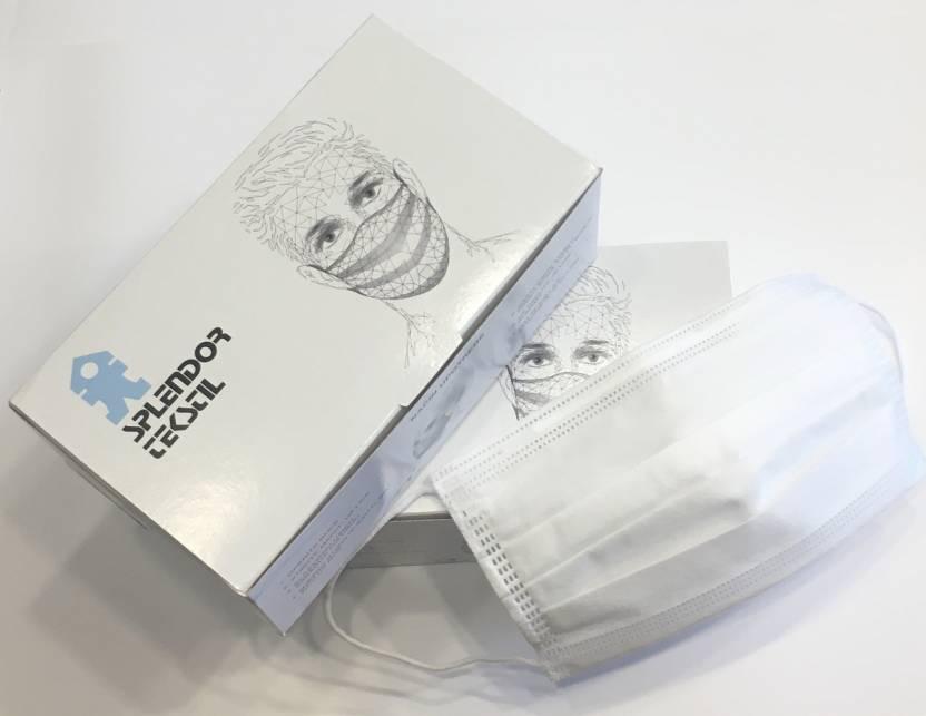 kirurska-maskica-splendor-tekstil-product