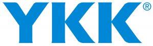 YKK_Pantone-307-Blue-300x90
