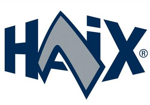 haixlogo-1
