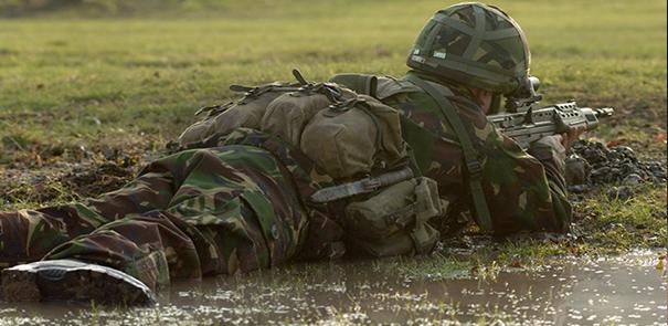 odjeca-za-vojne-namjene